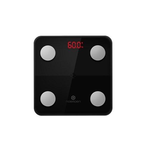 [NOERDEN] 스마트 인바디 체중계 MINIMI