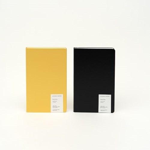 second universe plain diary
