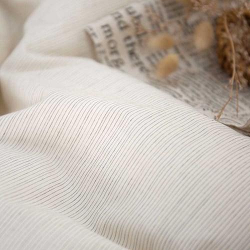 [그래이불] 프리미엄 오가닉 안티알러지 어린이집 낮잠이불세트
