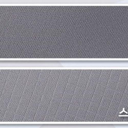 [심폐소생소] 3D 네오플랜 블랙 무지 (S/M/L)