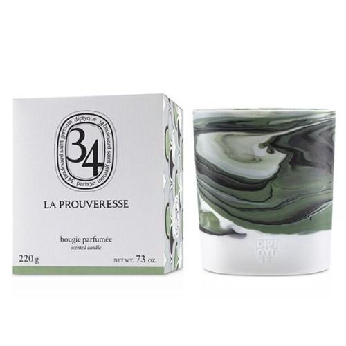 딥티크 센티드 캔들 - 라 프루브레스220g/7.3oz