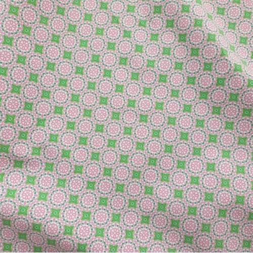 [만옥]란타우 가리개 커튼 m 유니크 식탁보 홍콩 패브릭 커텐