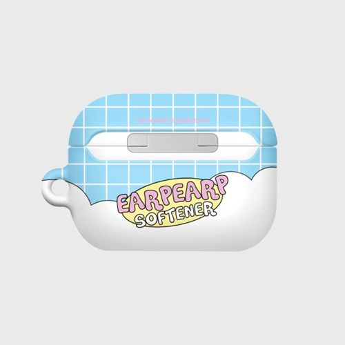 Softener durby(Hard air pods pro)_(1724652)