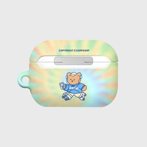 Merry skate-blue(Hard air pods pro)_(1724632)