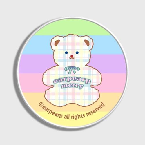 Baby merry-rainbow(스마트톡)_(1723897)