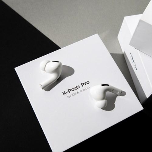 케이팟 프로 블루투스 무선 이어폰