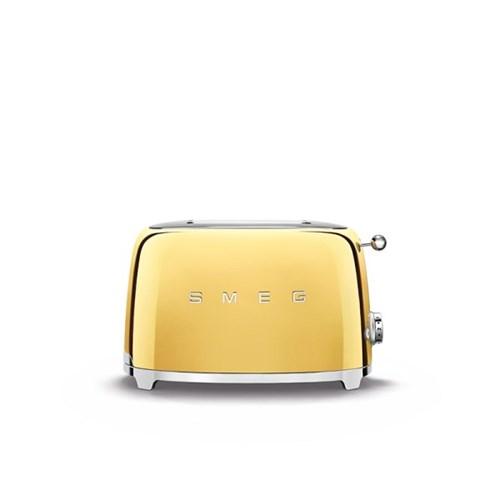 [스페셜] 스메그 토스터 TSF01_(538084)
