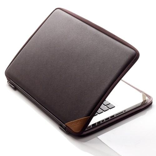 바렌체 레더 LG 그램 16[16Z90P]전용 파우치