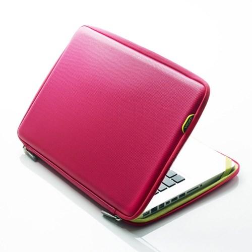 3D 큐브 LG 그램 16[16Z90P]전용 파우치