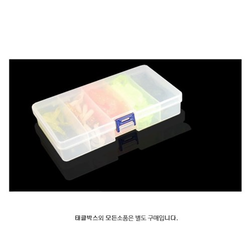 싸파 태클박스 3종류 선택형/ 태클박스 STT-4105_(11415100)