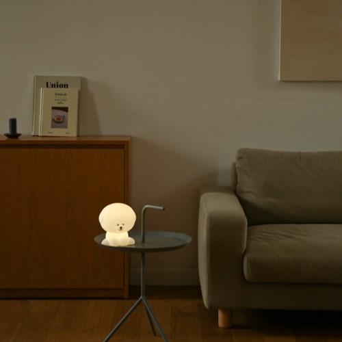[B급] DAILY MOOD LAMP (데일리 무드 램프)
