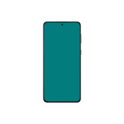 스킨즈 갤럭시S21플러스 우레탄 풀커버 액정 필름 2매_(901256315)
