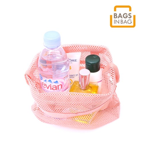 [백스인백] 목욕백_BTPAOC