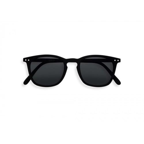 이지피지 트래피즈 #E 선글라스 (기본칼라)