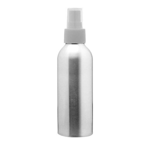 알루미늄 스프레이용기/150ml 리필용기 화장품공병