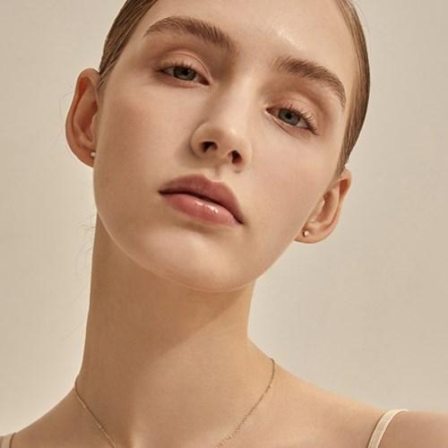 [룬느] 일상에서 즐기는 시뮬럿 다이아몬드 특가