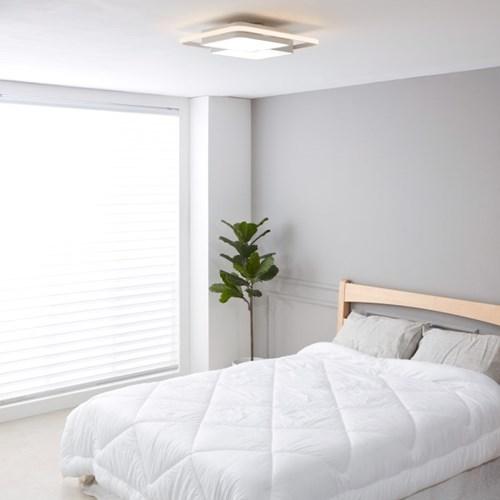 LED 카밀라 방등 70W