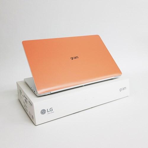 LG 울트라 PC 15 15U480_490 컬러 디자인 노트북 스킨