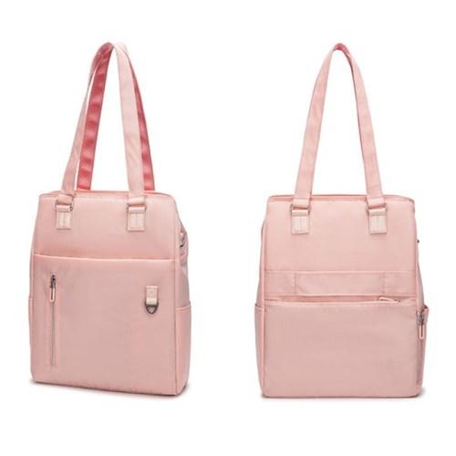 에이블리 템테이션 트래블 숄더백 크로스백 가방