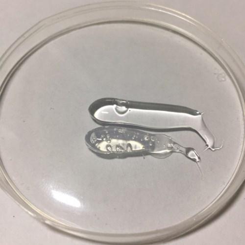 불독 무독성 친환경 실리콘접착제 보틀형