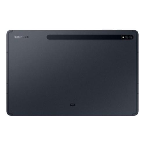 삼성전자 갤럭시탭S7 11.0 LTE 256GB, SM-T875