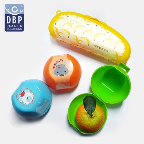 [DBP] 바나나케이스 BPAfree