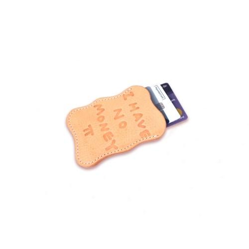 [오직텐텐][한정수량] message wallet