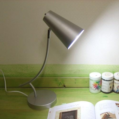 [LAMPDA]디노 테이블 스탠드(핑크)