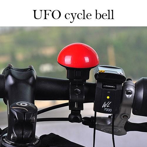 UFO자전거전자벨