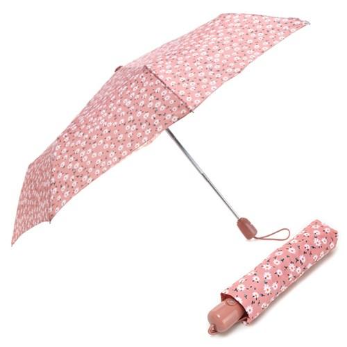 VOGUE 베스트 우산 _ 5종 택1