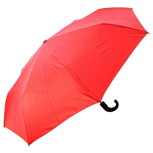 [VOGUE] 보그 프리미엄 3단 자동 우산(양산겸용) - VG2311_11