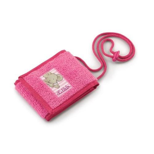 릴리비_목걸이형 지갑