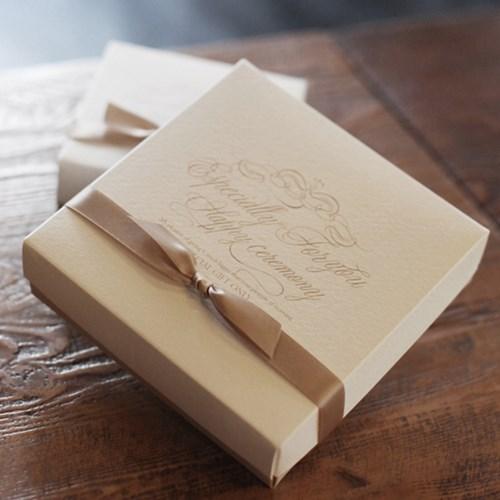 디비디 초콜릿박스 - Noblesse (9구)