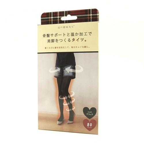 따소미 건강미인 골반서포터 타이즈 (보온가공)
