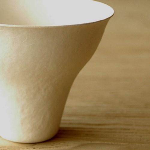 와사라 (WASARA) 와인컵