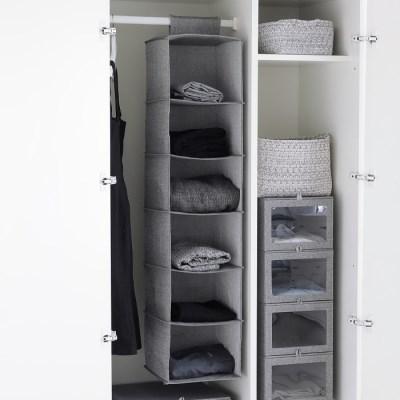 드레스룸 옷장정리/수납용품 모음전