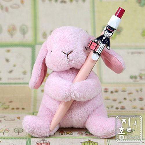 [DIY]아기토끼 핑쿠 만들기