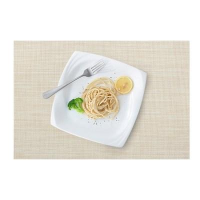 레스토랑 카페 주방 테이블 인테리어 플레이스 매트_(603868)