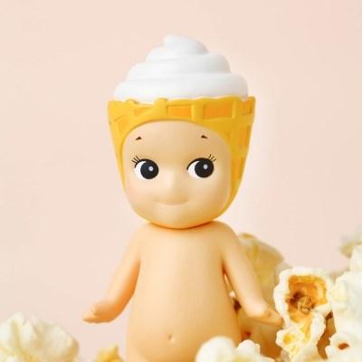 [드림즈코리아 정품 소니엔젤] Sweets series (랜덤)