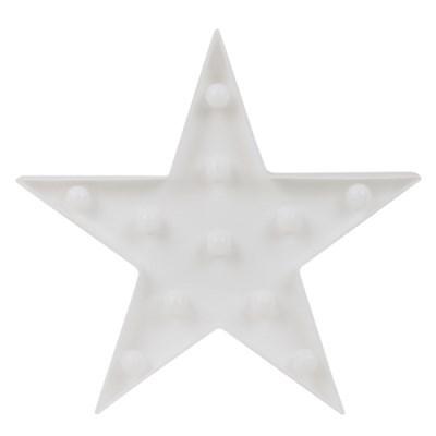 마퀴라이트 스탠드 무드등 겸 벽등 - 포인트스타