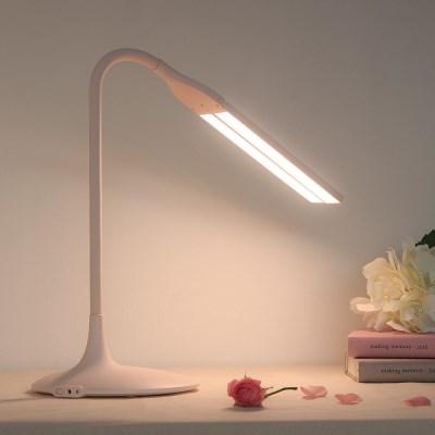 프리즘 충전식 무선 LED 스탠드 PL-1400PK