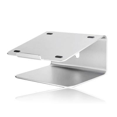 애니클리어 알루미늄 노트북 거치대 360˚ AP-2