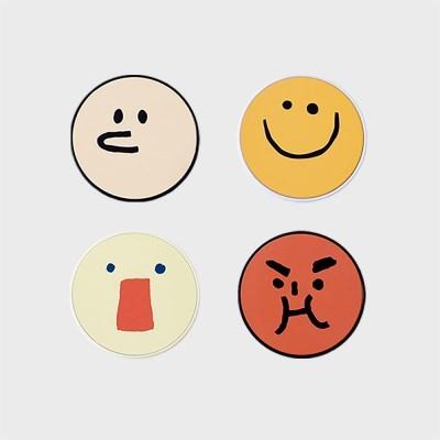nmnu emotion tok