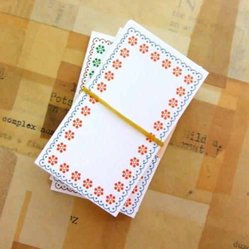 컴팩트 메모카드