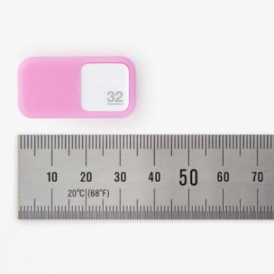 소프티 슈 softie shoe 32G 플래티넘 실리콘 USB메모리 [슈 32G]