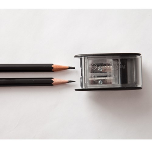 Blackwing KUM Long-point Sharpener