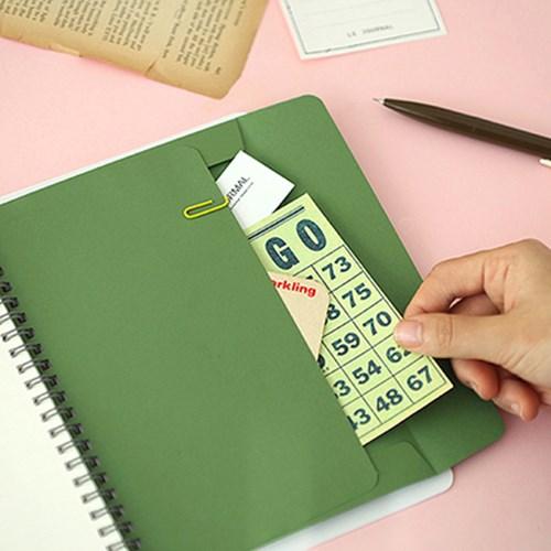 piyo study planner