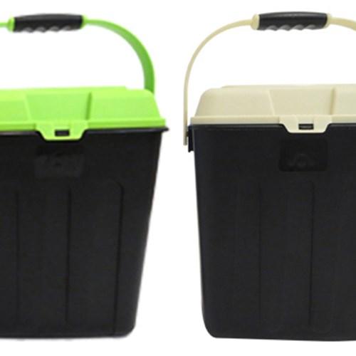 드라이박스 DRY BOX 3