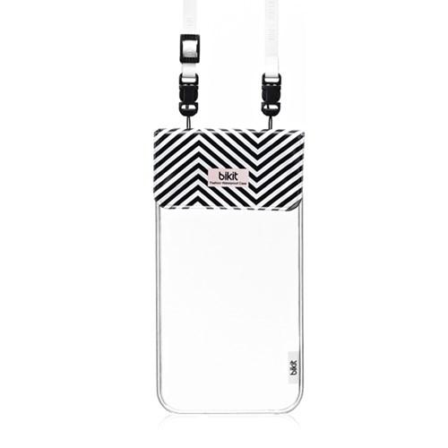 [bikit] 비킷 스마트폰 방수팩 - 비키니에 어울리는 패션 방수팩