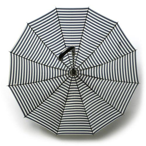 [HAS] 헤즈 12살 패턴 자동 장우산 HS1AP1258(25)_(801058911)